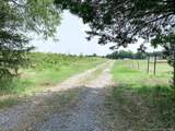 Cabiness Road - Photo 5