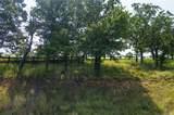 1 Timber Ridge Lane - Photo 2