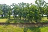 1 Timber Ridge Lane - Photo 4