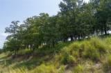 1 Timber Ridge Lane - Photo 5