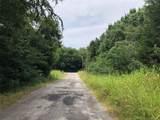 Sequoyah Road - Photo 2