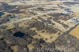 35448 Oklahoma 82 - Photo 1