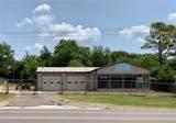 604 Highway 70 - Photo 1