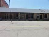 127 Maple Street - Photo 1