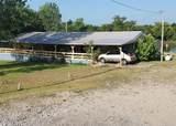 119062 4410 Road - Photo 1