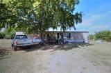 5730 Alberta Creek - Photo 1
