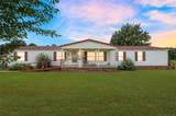 9600 Outback Path Road - Photo 1