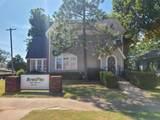 217 Choctaw Avenue - Photo 1