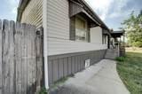 9895 273rd East Avenue - Photo 4