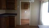 9895 273rd East Avenue - Photo 7