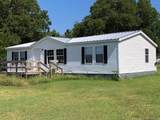 11530 State Hwy 78 Highway - Photo 1