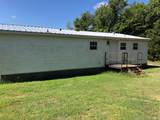 11530 State Hwy 78 Highway - Photo 13