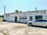 437293 Highway 60 - Photo 1