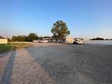 29748 690 Road - Photo 1