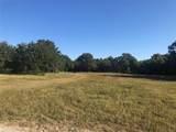 2598 County Road 1405 - Photo 1