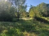 2598 County Road 1405 - Photo 3