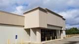 818 Dallas Street - Photo 1