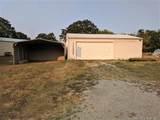 5121 4235 Road - Photo 2