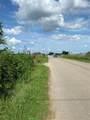 00874 Mobile Road - Photo 12