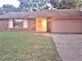 319 Waco Place - Photo 1