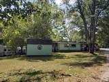 57300 County Road 658 - Photo 1