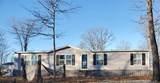 464453 Ward Ridge - Photo 1