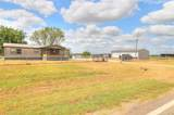 13145 State Road 22 - Photo 1