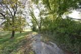 10728 Memorial Drive - Photo 10