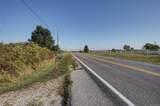 10728 Memorial Drive - Photo 19