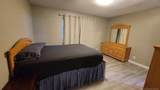 2212 66th Place - Photo 10