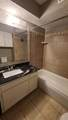 2212 66th Place - Photo 13