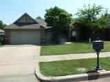 12007 Cedar Avenue - Photo 1
