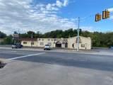 307 Main Street - Photo 1