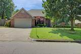 5924 Marion Place - Photo 1