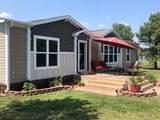 9306 42585 Road - Photo 1