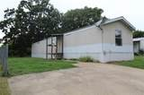 26837 Indian Road - Photo 1