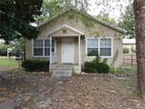 609 Russell - Photo 1