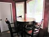 10714 Old Indian Trail Drive - Photo 13