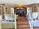10714 Old Indian Trail Drive - Photo 15