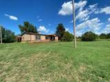 24414 Mcelroy - Photo 1