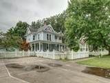307 Commercial Street - Photo 42