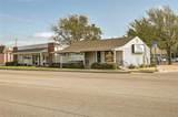 801 Elm Place - Photo 1