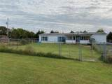 14826 State Highway 113 Highway - Photo 1