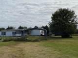 14826 State Highway 113 Highway - Photo 25