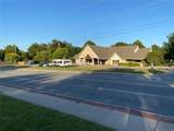 2437 Sheridan Road - Photo 1