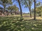 18940 Twin Creeks Drive - Photo 44