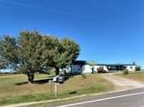 401040 1100 Road - Photo 1