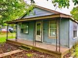 1219 Choctaw Avenue - Photo 1