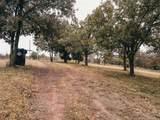82 420 Road - Photo 13