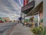 308 Don Tyler Avenue - Photo 11